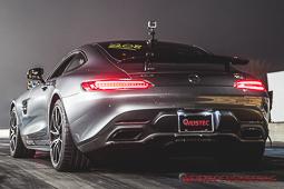 2015-Present GT / GT S (C190)