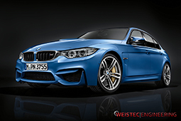 BMW M 3